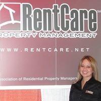 Wildia Marrero/Property Manager