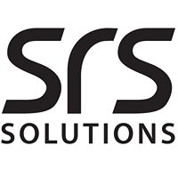 SRS Solutions