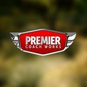 Premier Coach Works Auto & RV Body Shop
