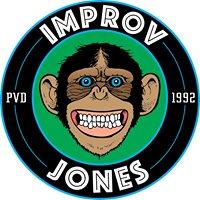 Improv Jones