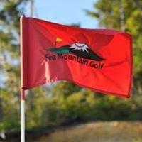 Sea Mountain Golf Course & Restaurant
