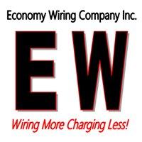 Economy Wiring Company Inc