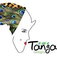 Tanga Designs