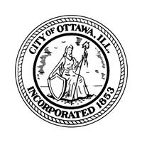City of Ottawa Illinois Government