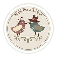 Mas Vallbona