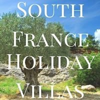 South France Holiday Villas