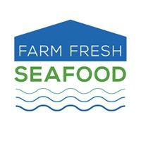 The Shrimp Farm Market