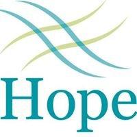 Visiting Nurse of HopeHealth