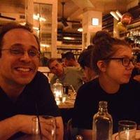 DayDream Theatre C.O & Lenny Schwartz