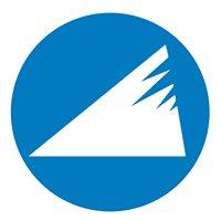 Alpine Valleys Community Leadership