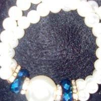 Sherry's Creations & Jewelry Making