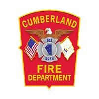 Cumberland Fire Department
