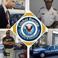 Global Bureau of Security & Investigations