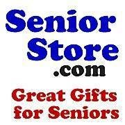 SeniorStore.com Gifts for Seniors