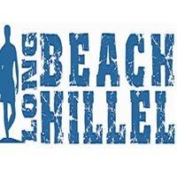 Beach Hillel