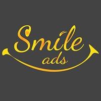 Smile Ads