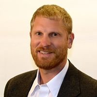 Kingdom Media, LLC