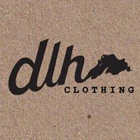 DLH Clothing
