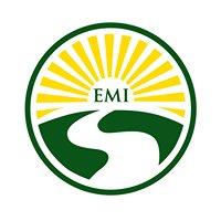 Ecumenical Ministries of Baldwin County