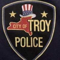 Troy NY PBA