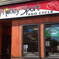 Motley Sport and Cycle