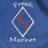 B&G Fresh Market