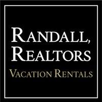 Randall Realtors - Vacation Rentals