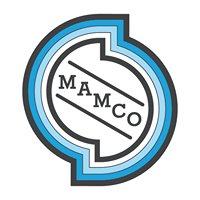 Maxson Automatic Machinery