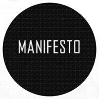 MANIFESTO PANAMA