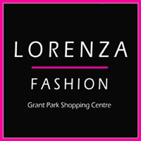 Lorenza Fashion