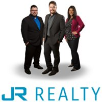 JR Realty of Keller Williams Realty