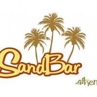 Sandbar Athens