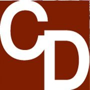 CD Fabricators Inc