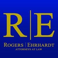 Rogers Ehrhardt - Attorneys at Law