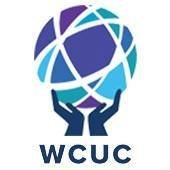 The Premier World Credit Union Conference