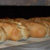 Mazzarelli's Bakery
