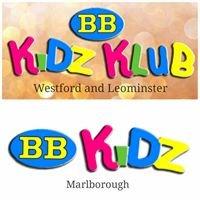 BB Kidz Klub