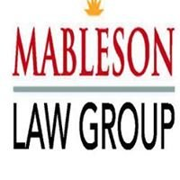 Mableson Law Group