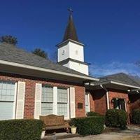 Vinings United Methodist Church