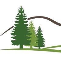 Deep Creek Lake Vacations - Offlake Rentals