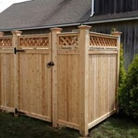 Statewide Fence Builders Inc.