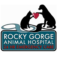Rocky Gorge Animal Hospital