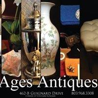 Ages Antiques