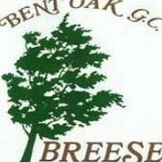 Bent Oak Golf Course