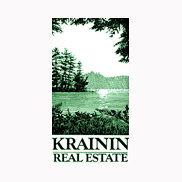 Krainin Real Estate - Maine - Sebago Lake Region