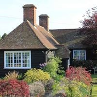 Rolvenden Bed and Breakfast