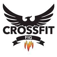 CrossFit Fig