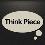 Think Piece Publishing, LLC
