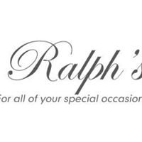 Ralphs Catering and Kitchen
