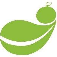 Eco Baby Children's Center, LLC